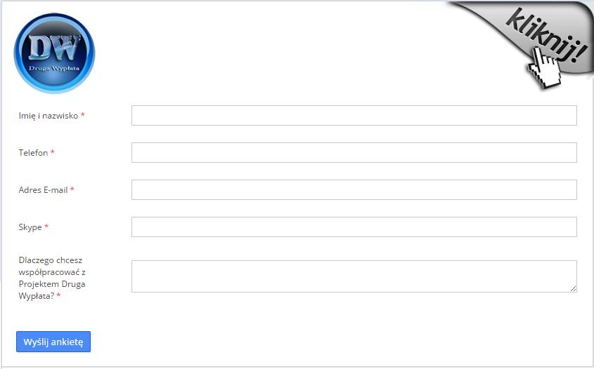 dw_wspolpraca_formularz