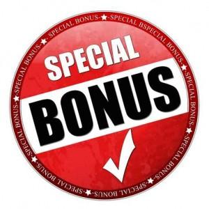 bonus_specjalny