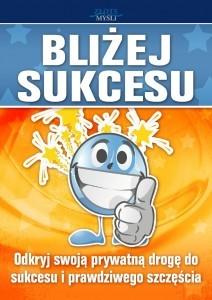 okladka_blizej_sukcesu