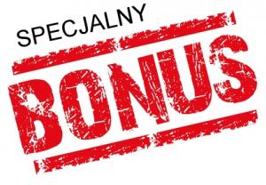 specjany_bonus