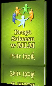 okladka_droga_sukcesu_w_mlm