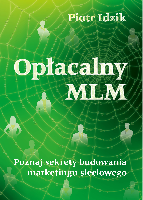 oplacalny_mlm
