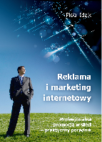 reklama_marketing_internetowy