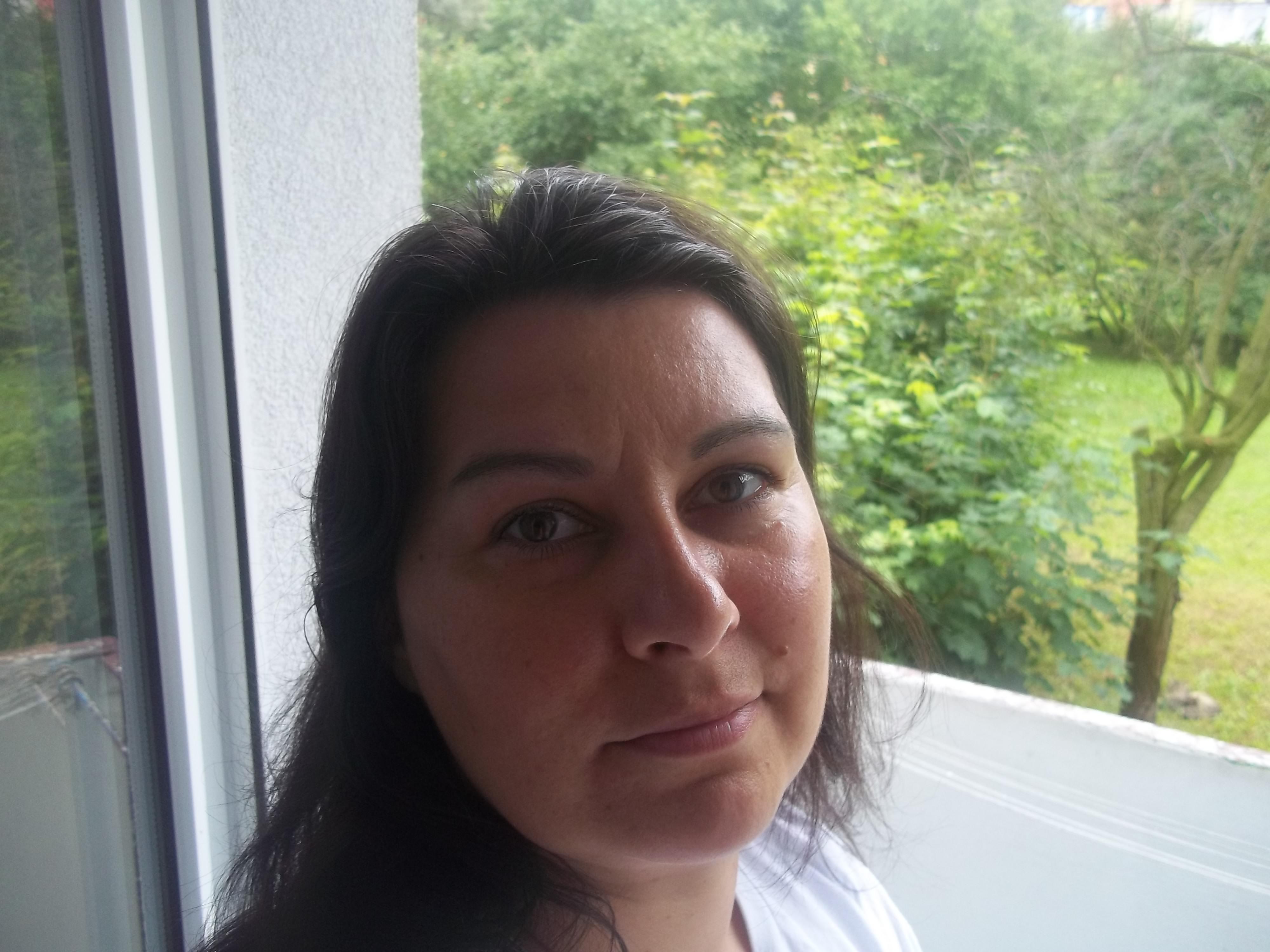 sylwia_kasprowicz