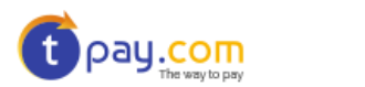 tpaycom_logo