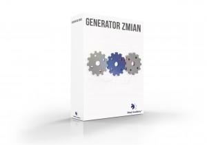 generator_zmian