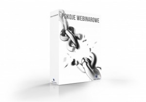 pokoje_webinarowe
