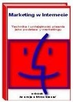 marketing_w_internecie1