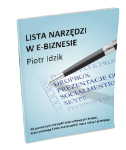lista_okladka_m_130_150