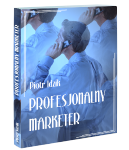 profesjonalny_marketer_3d_130_150